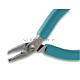 Distanzschneider Erem 530E15, für Kupferdraht 1,5 mm
